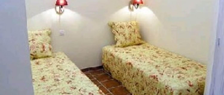 meuble-Orsan1