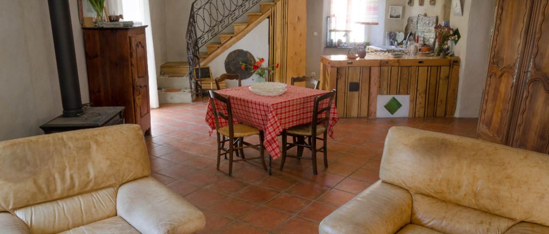chambre-Saint-André-de-Valborgne1