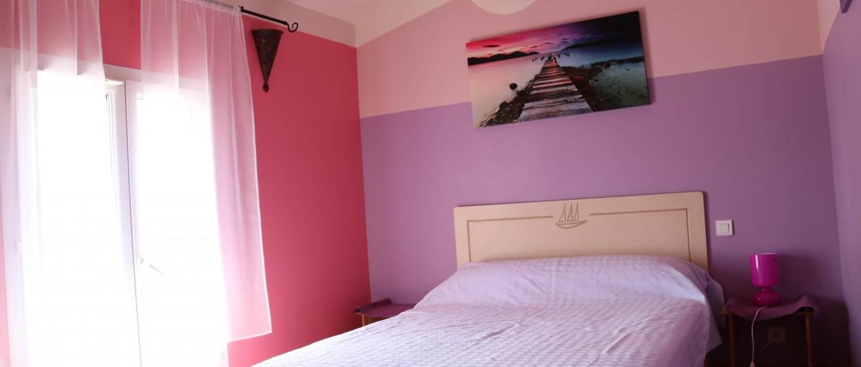 Gîte n°30G12330 – VERGEZE – location Gard