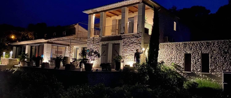 meuble-La Roque-sur-Cèze1