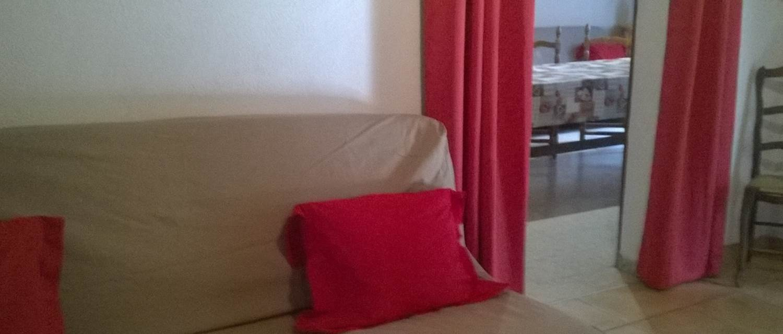 meuble-Goudargues1