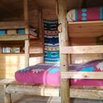 asinerie-badjane-iintterieur-de-la-cabane-du-trappeur