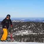 ski_4