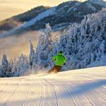 ski_5