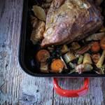 agneau-de-la-ferme-aux-petits-legumes-du-potager