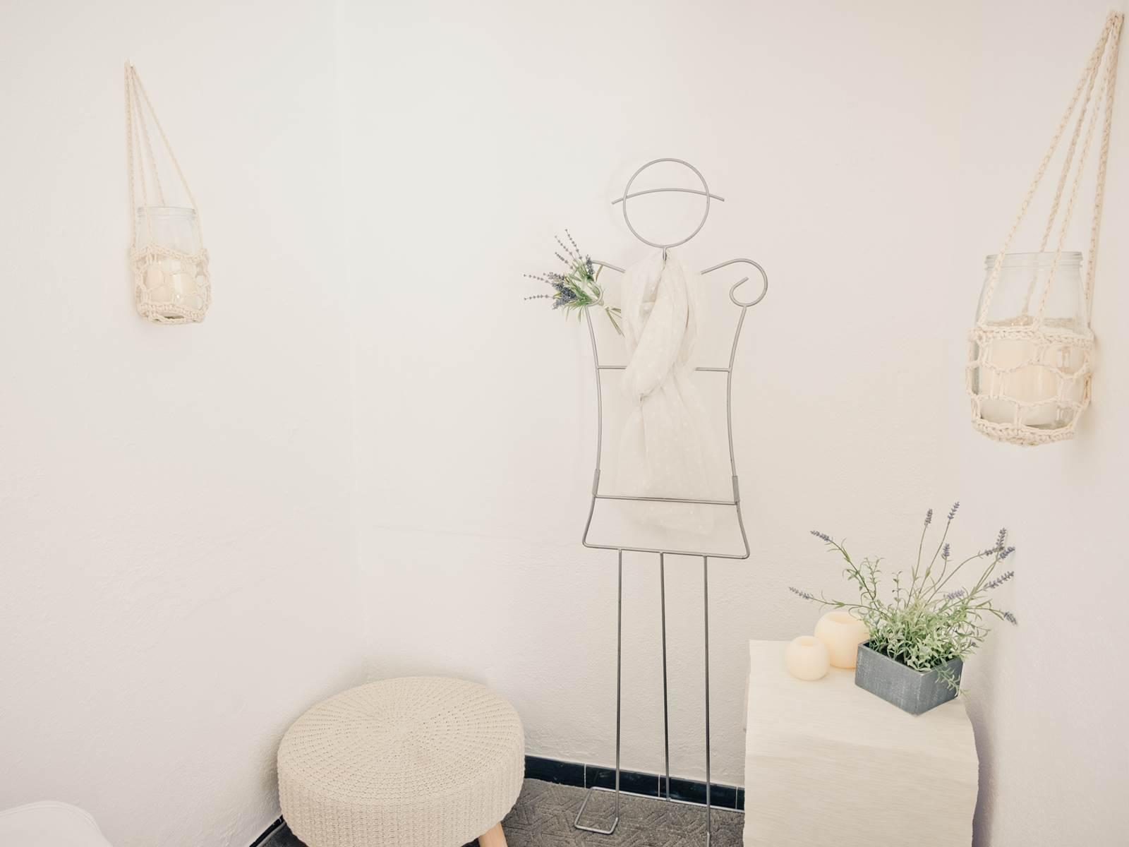 Atelier Soins de l'Alba St Cyprien851