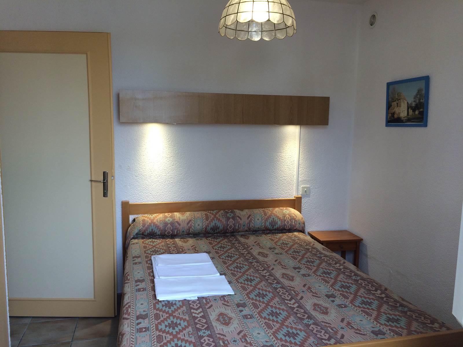 chambre_1_lit_double