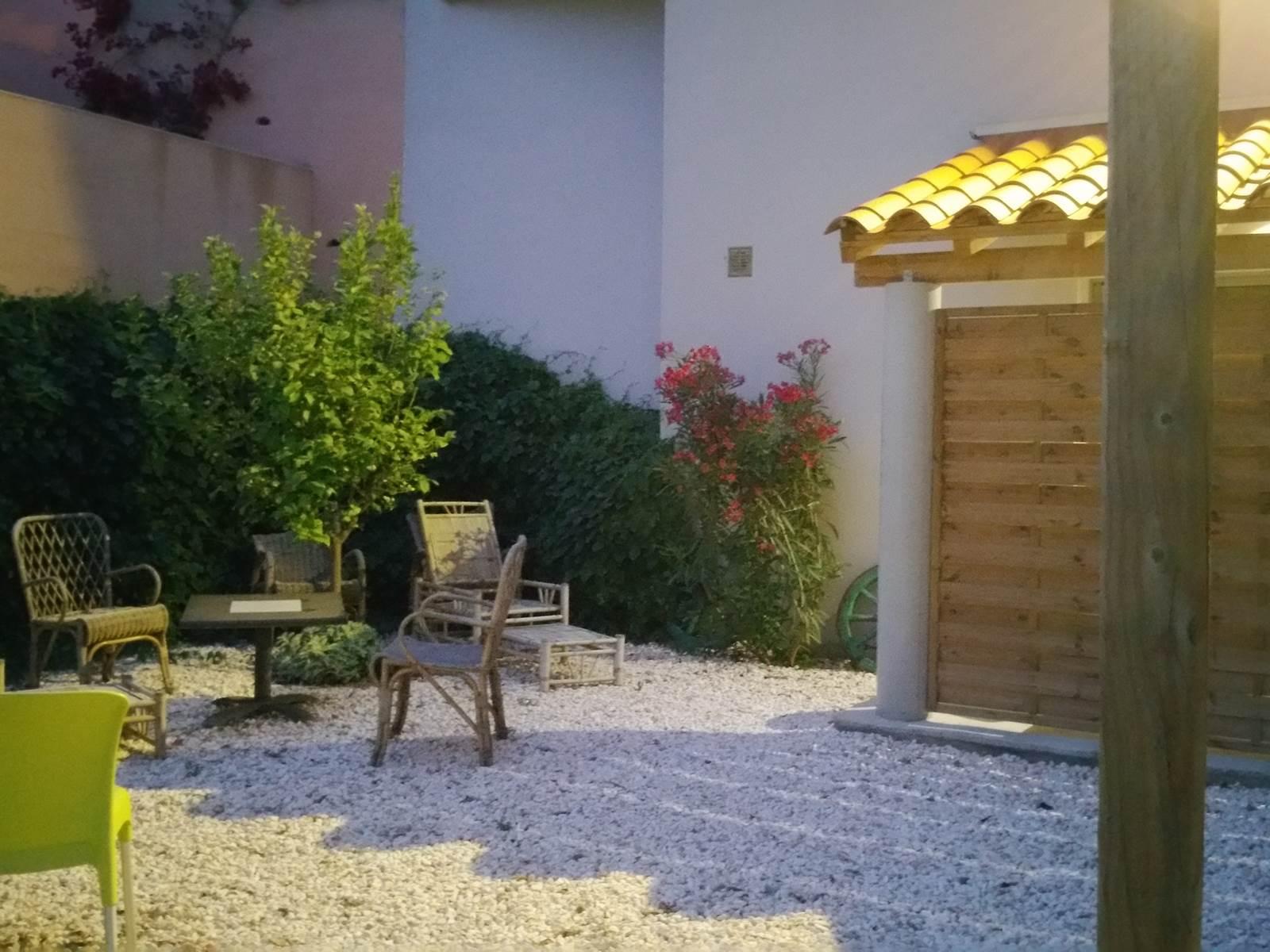 colliourelocation.fr jardin