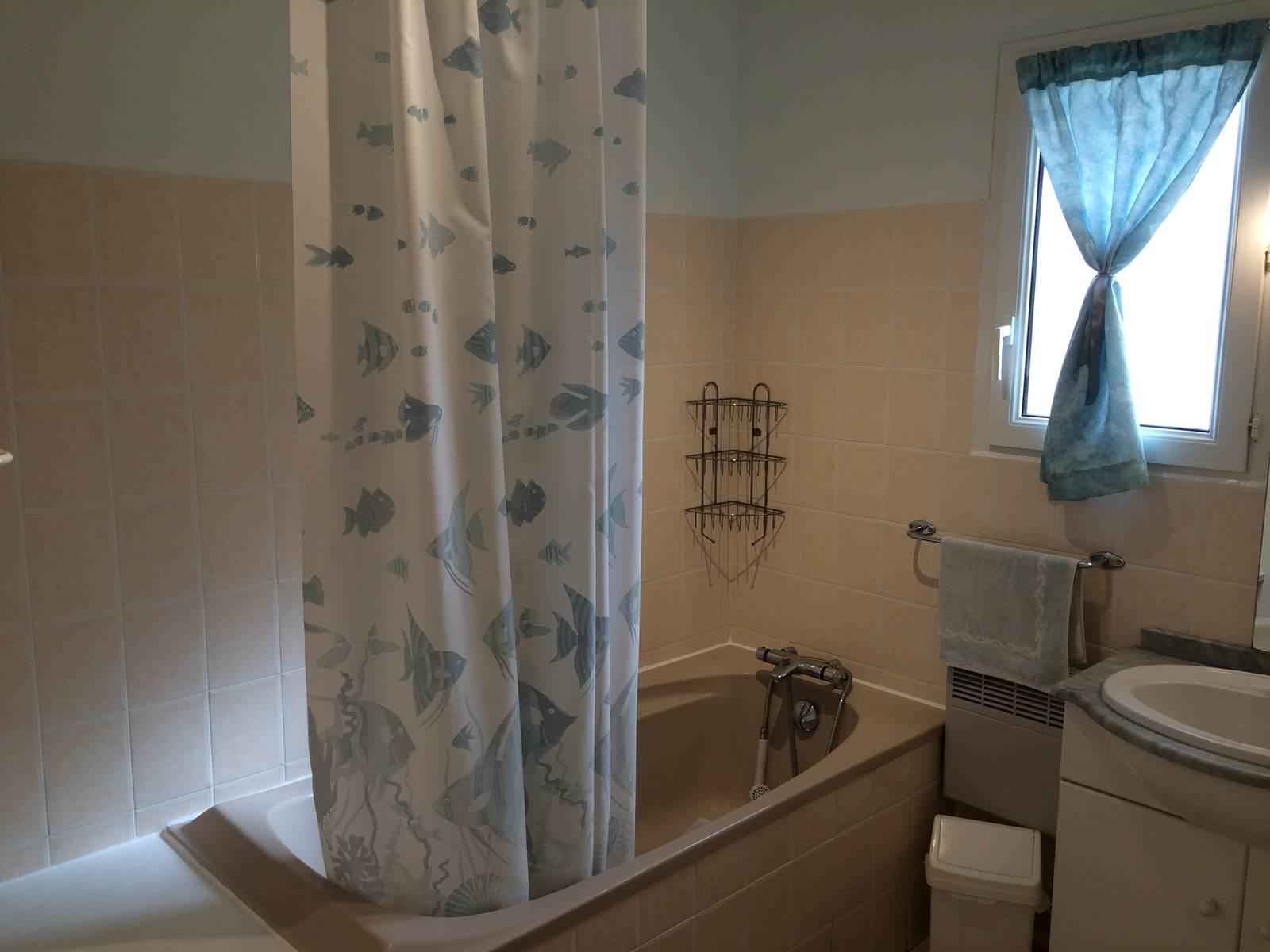 sdb_avec_baignoire