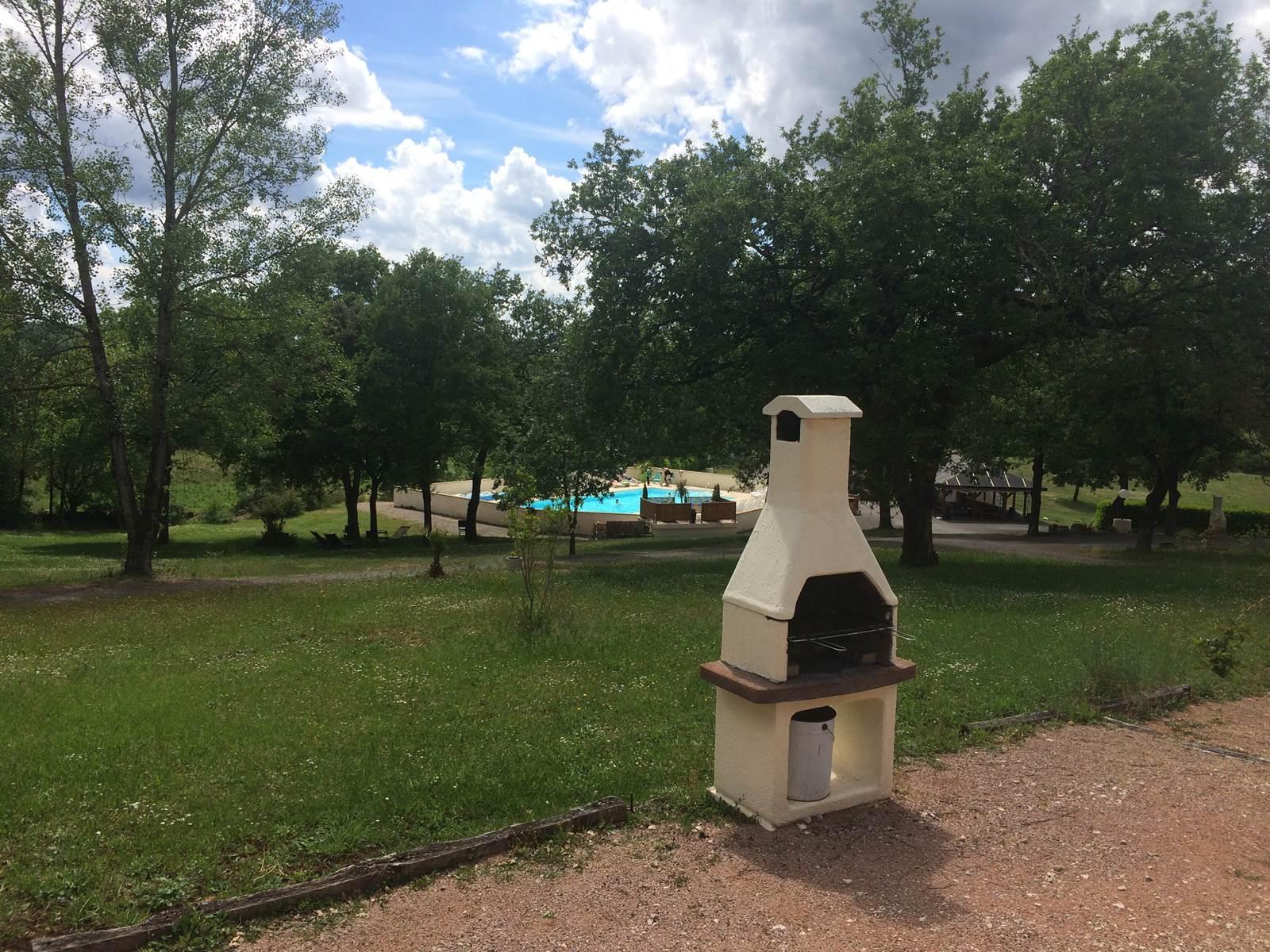 vue_terrasse_barbecue