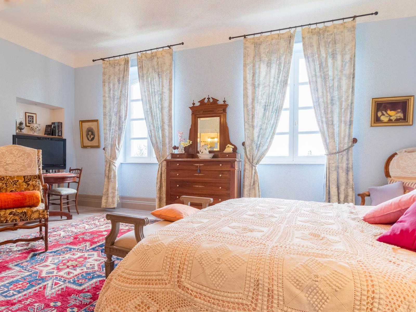 Saint Roch chambre bleu.jpg