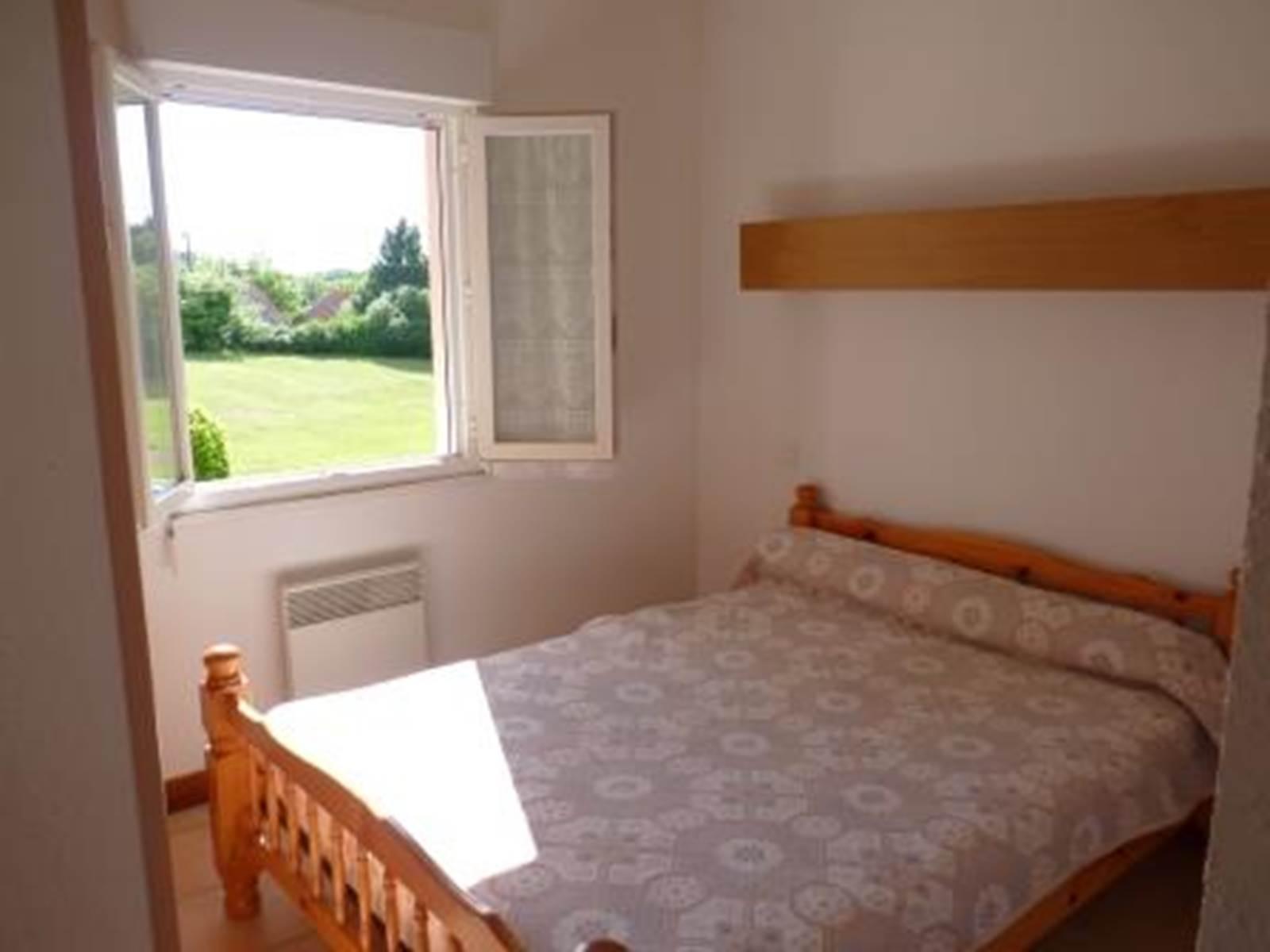 chambre_1_lit_double_maison_55m2