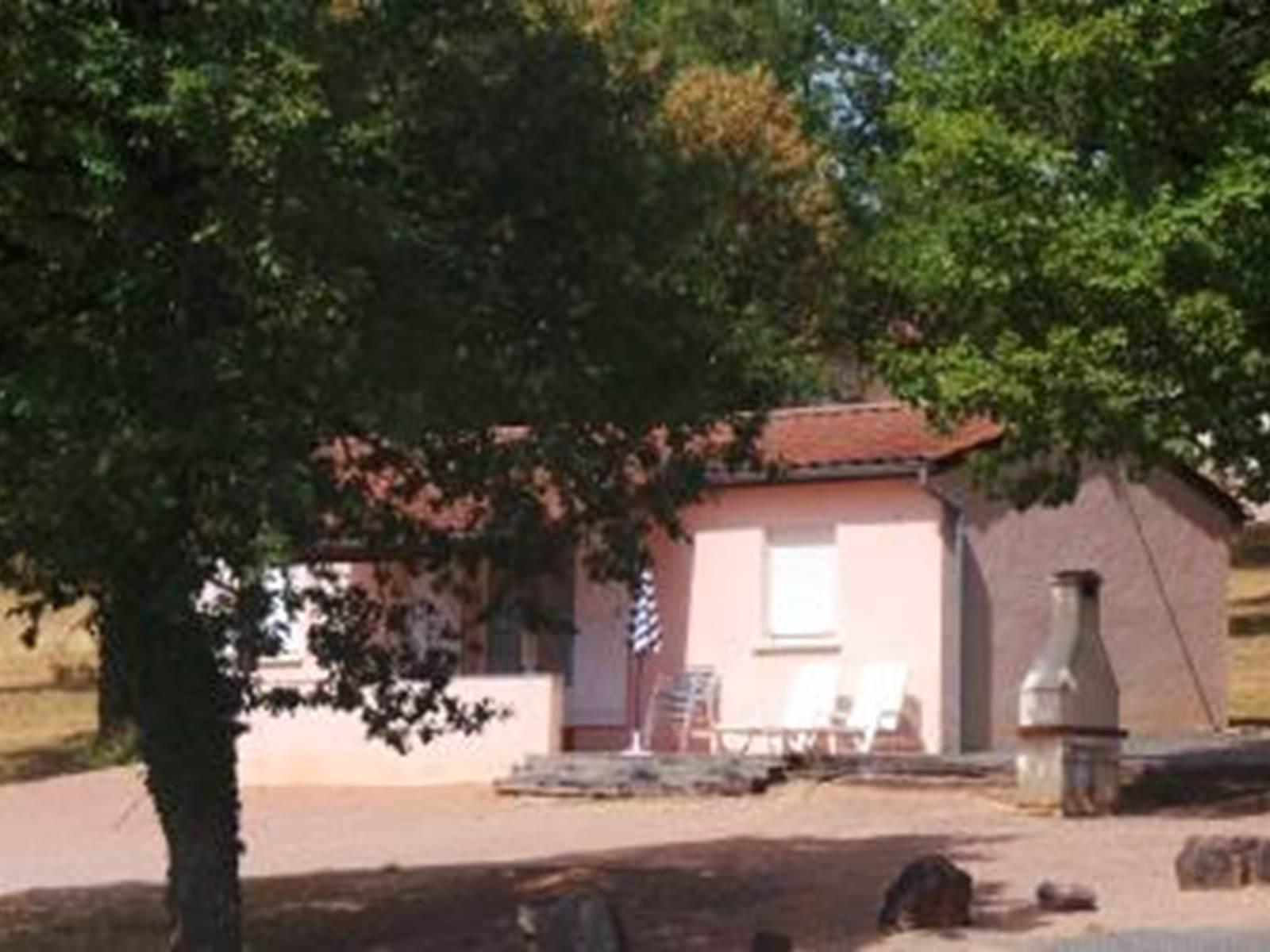 vue_exterieure_maison_55m2