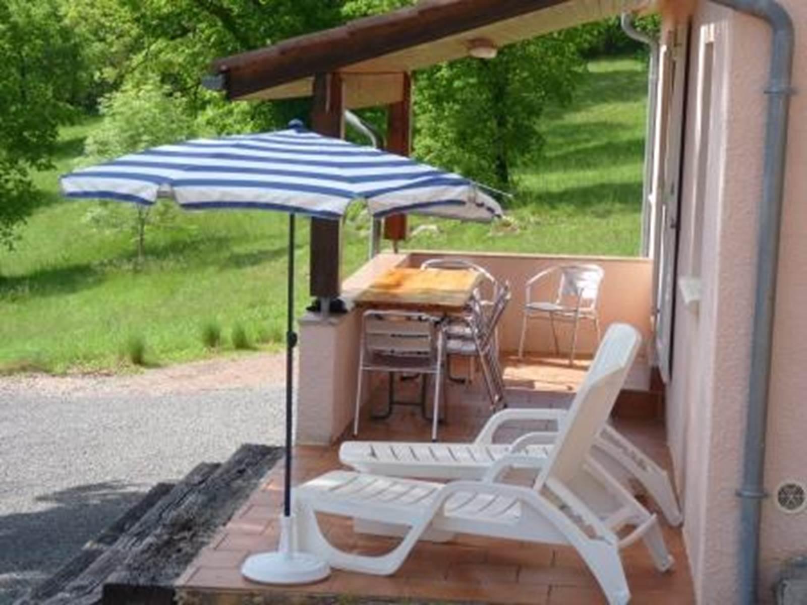 terrasse_maison_55m2