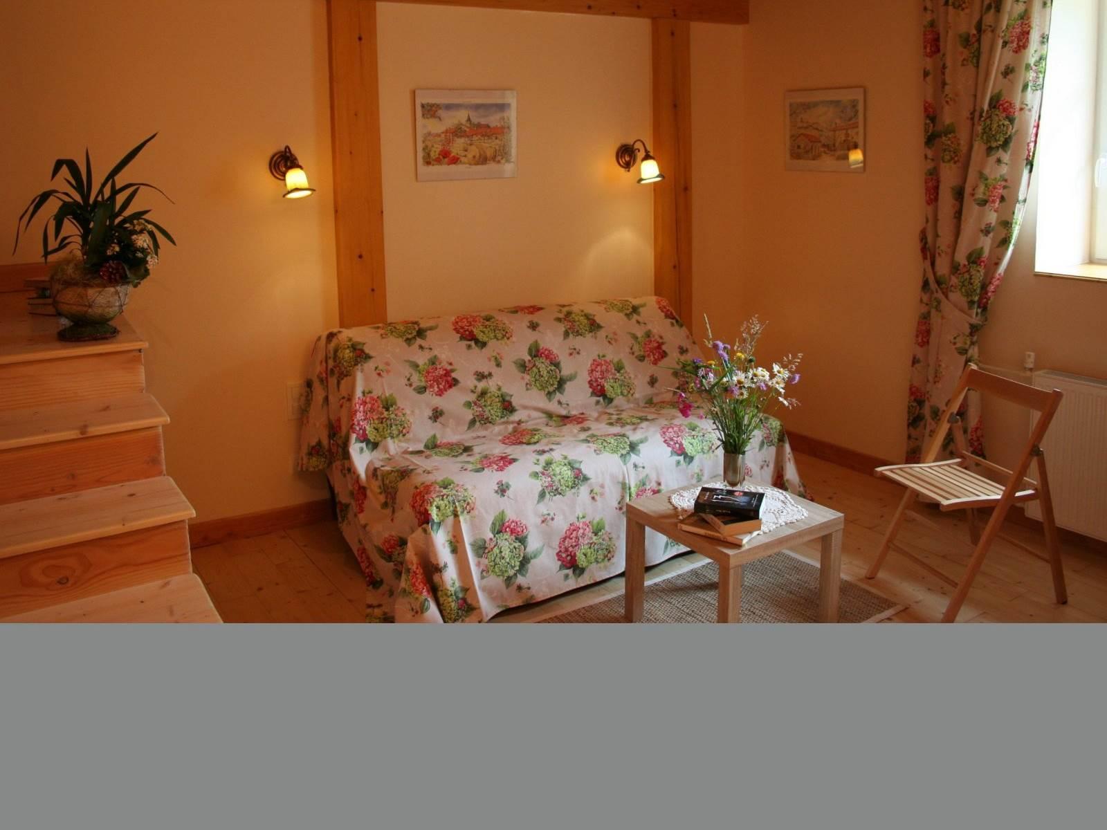 Chambre d'Hôtes Printaniére 45m², 2 à 4 personnes La landre, Le Clerjus, Bains les Bains, la Voge les Bains, Lorraine, Vosges
