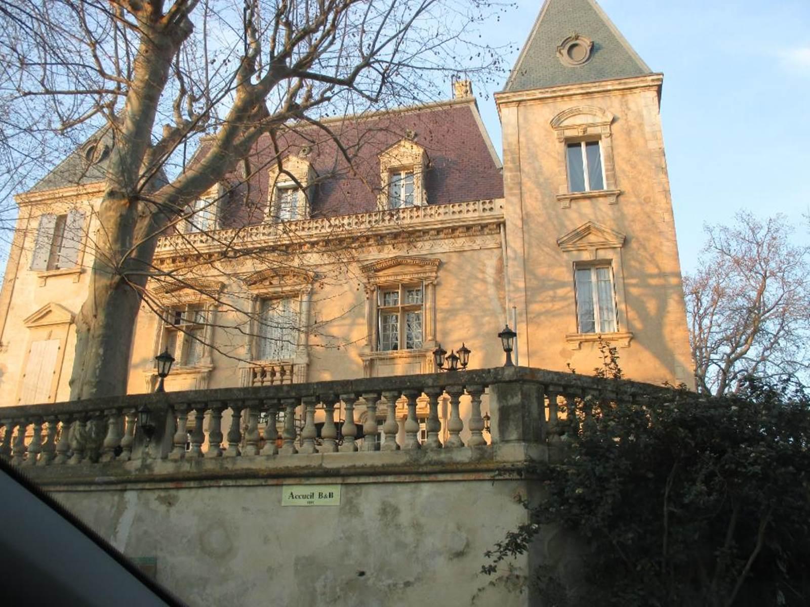 chateau-le-martinet (2)