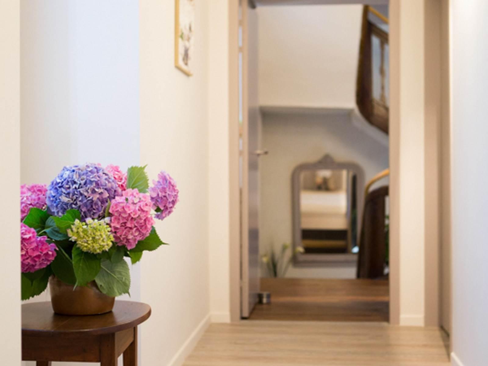Hôtel 10 chambres Confort et Eco Cosy