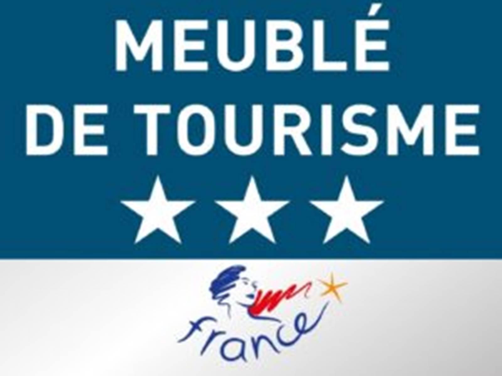 meubl-de-tourisme-300x230