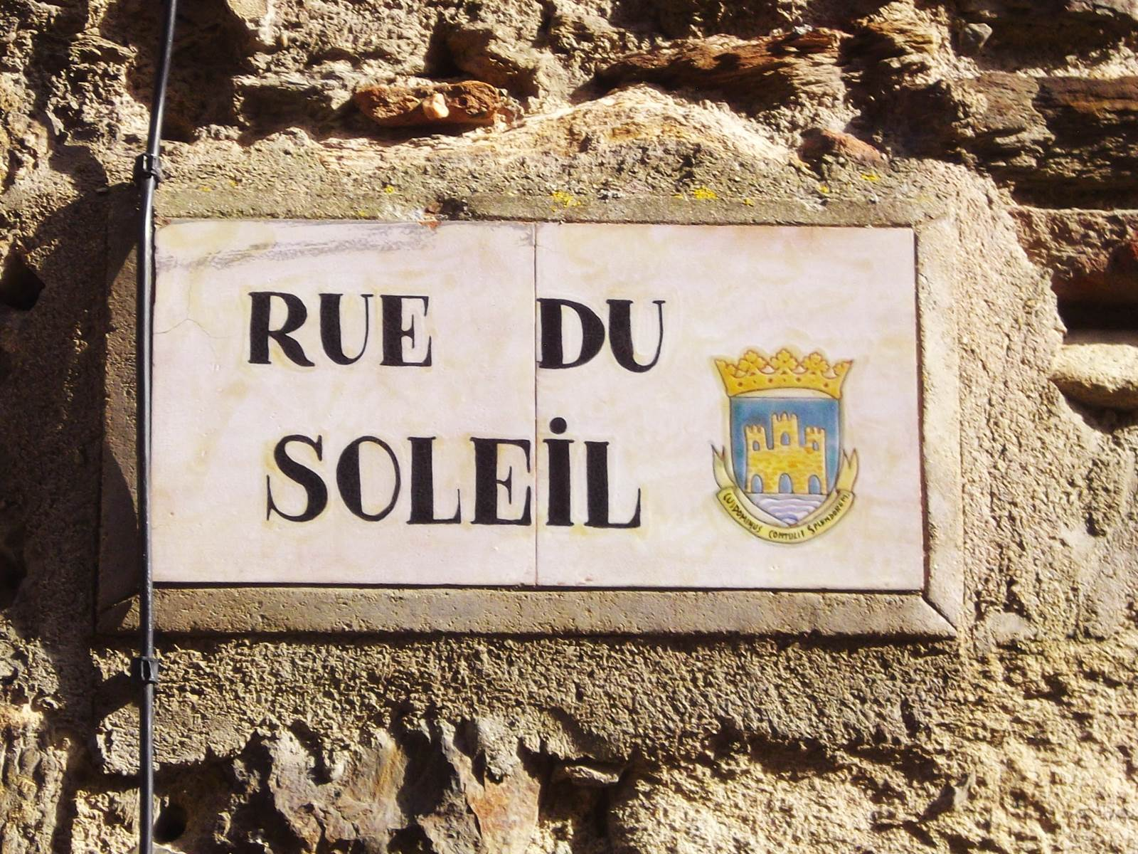 colliourelocation.fr rue du soleil