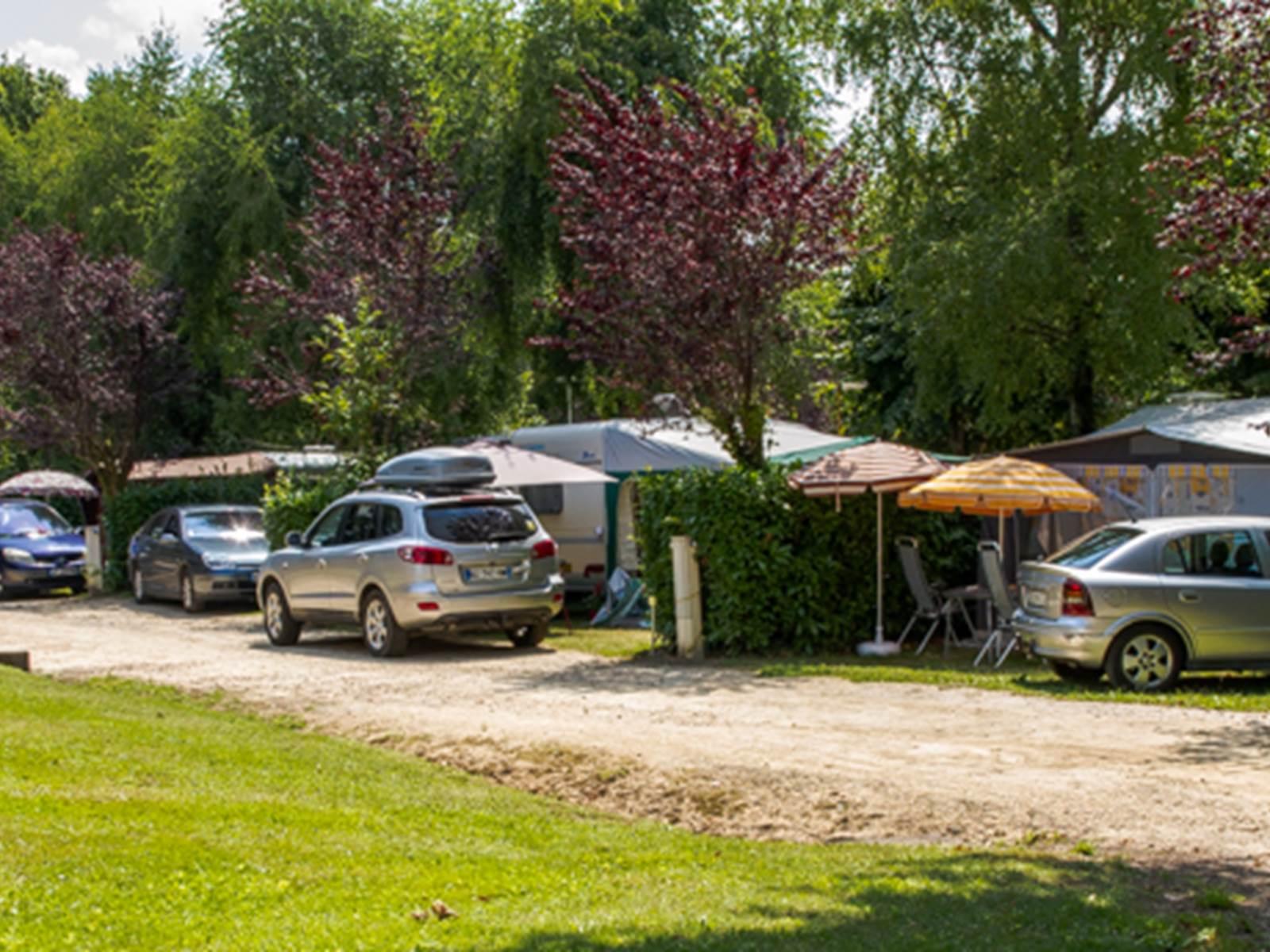 camping de la lande nexon limousin  (2)