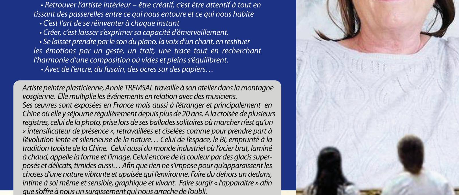 Marc VELLA + Annie Cholotte 2019-04