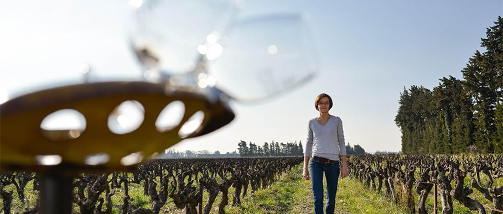 domaine-vins-cotes-du-rhone-vin-plan-de-dieu-2