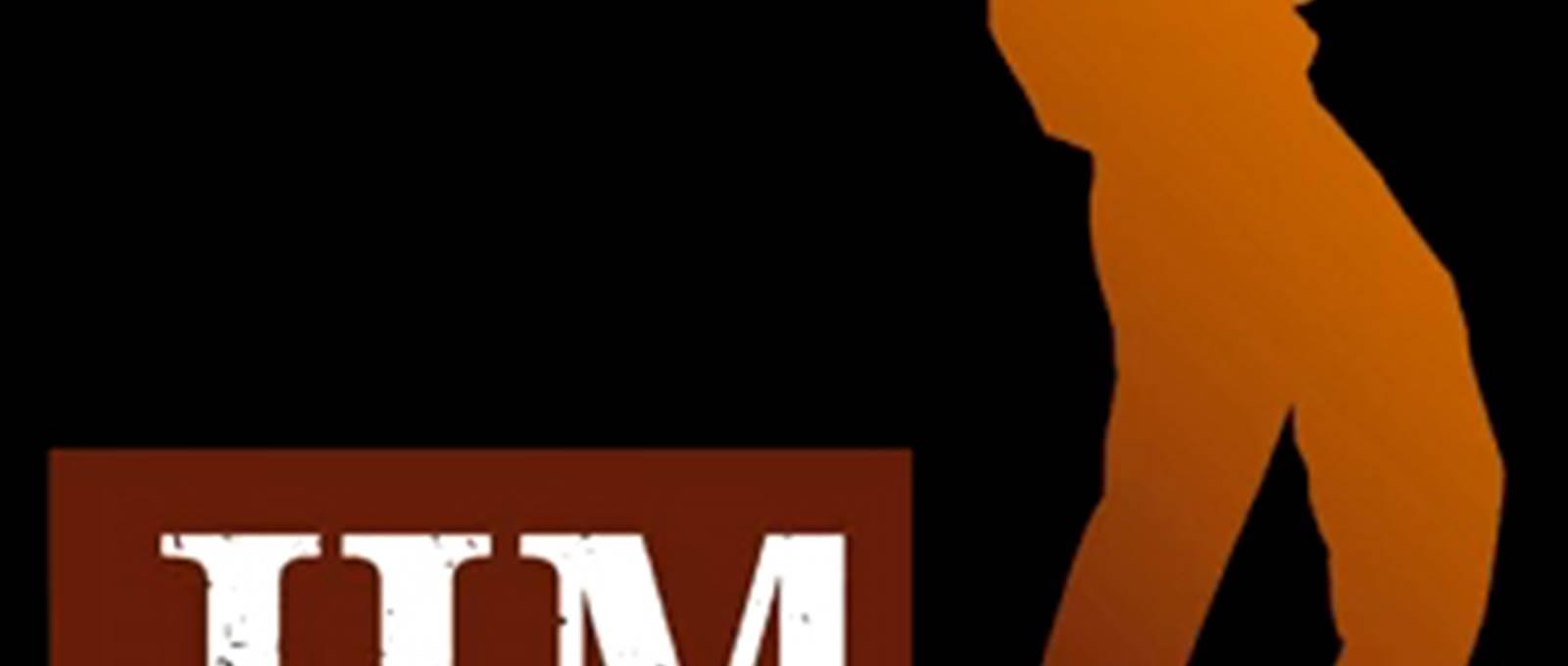 logo-jim