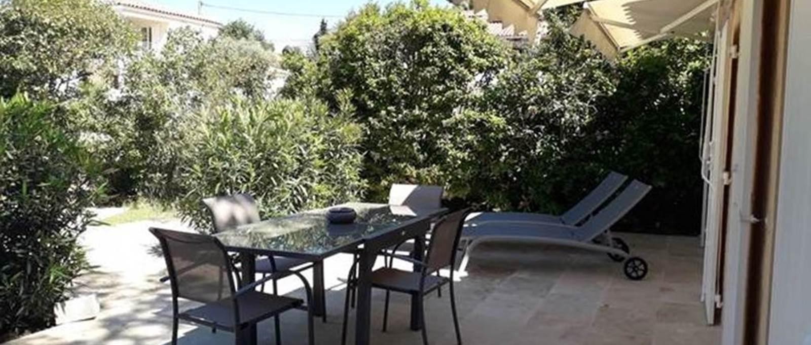 appart+terrasse+3