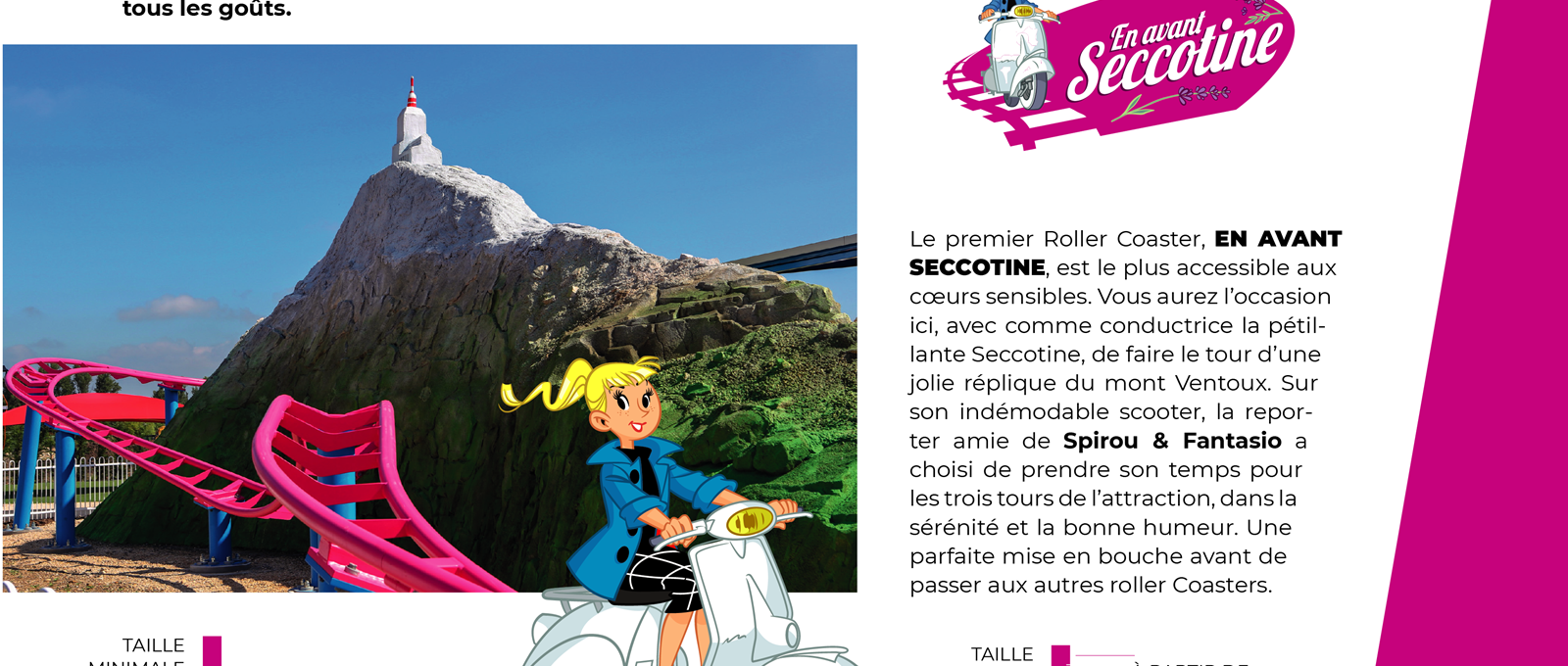 seccotine_fr