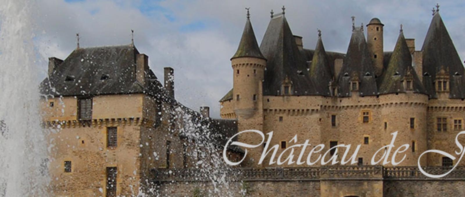 chateau jumilhac pv