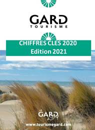 CHIFFRES CLES 2020 - EDITION 2021