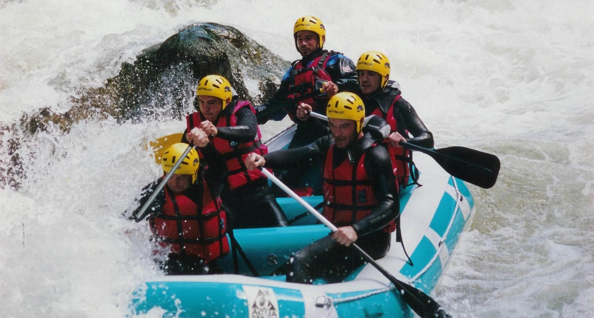 Photo_raft
