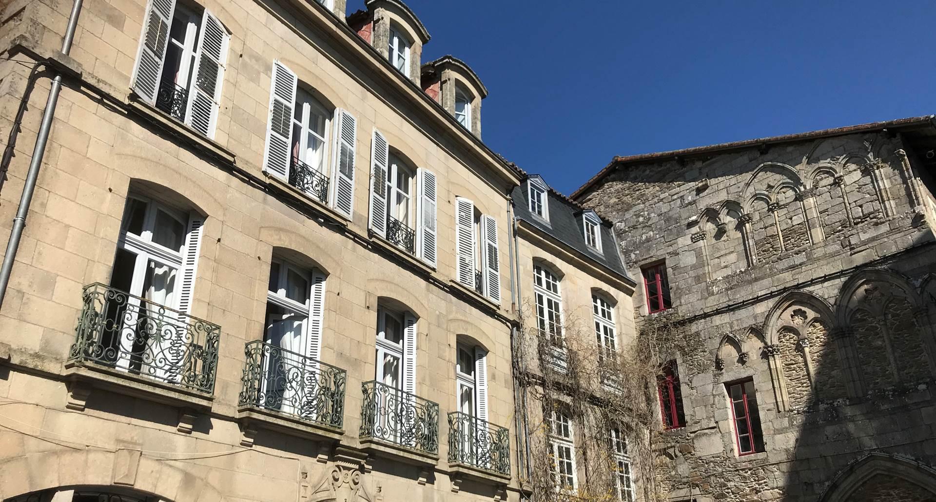 Le Jardin des Lys mariage Haute-Vienne Nouvelle Aquitaine médiéval