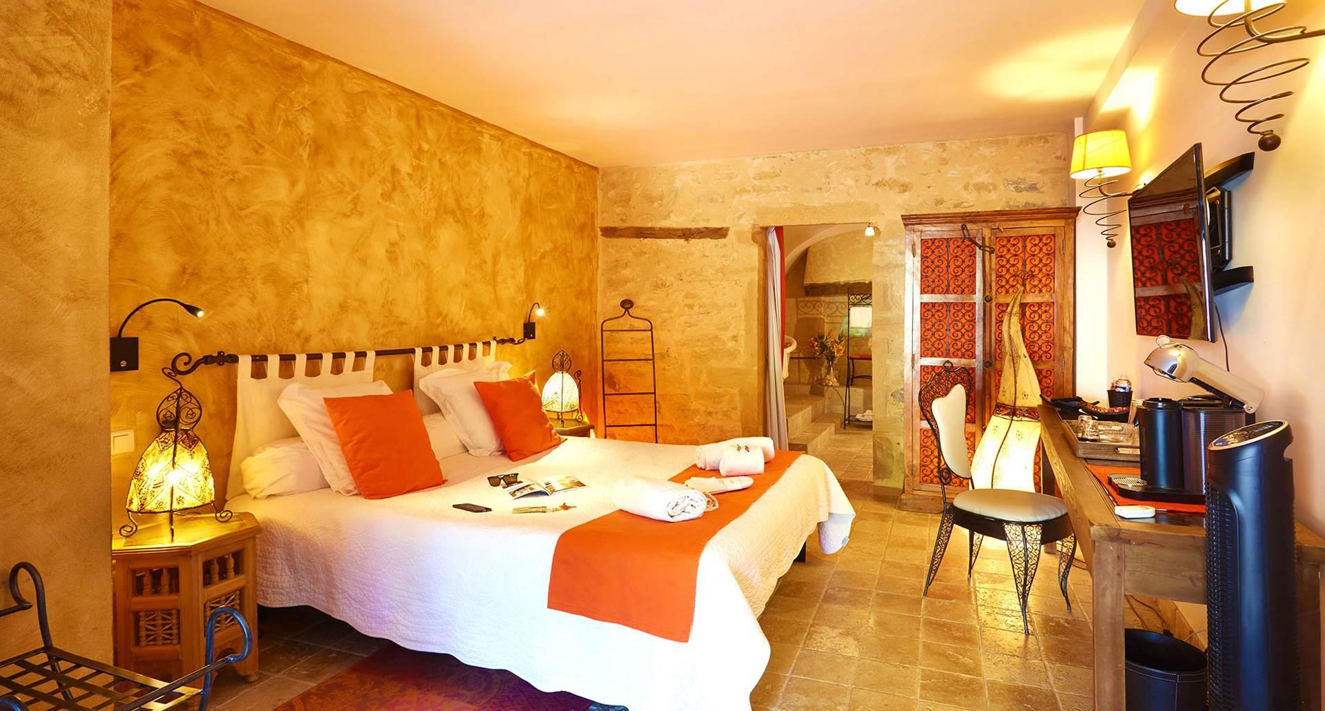 LeClosDesAnges_chambre_orangers