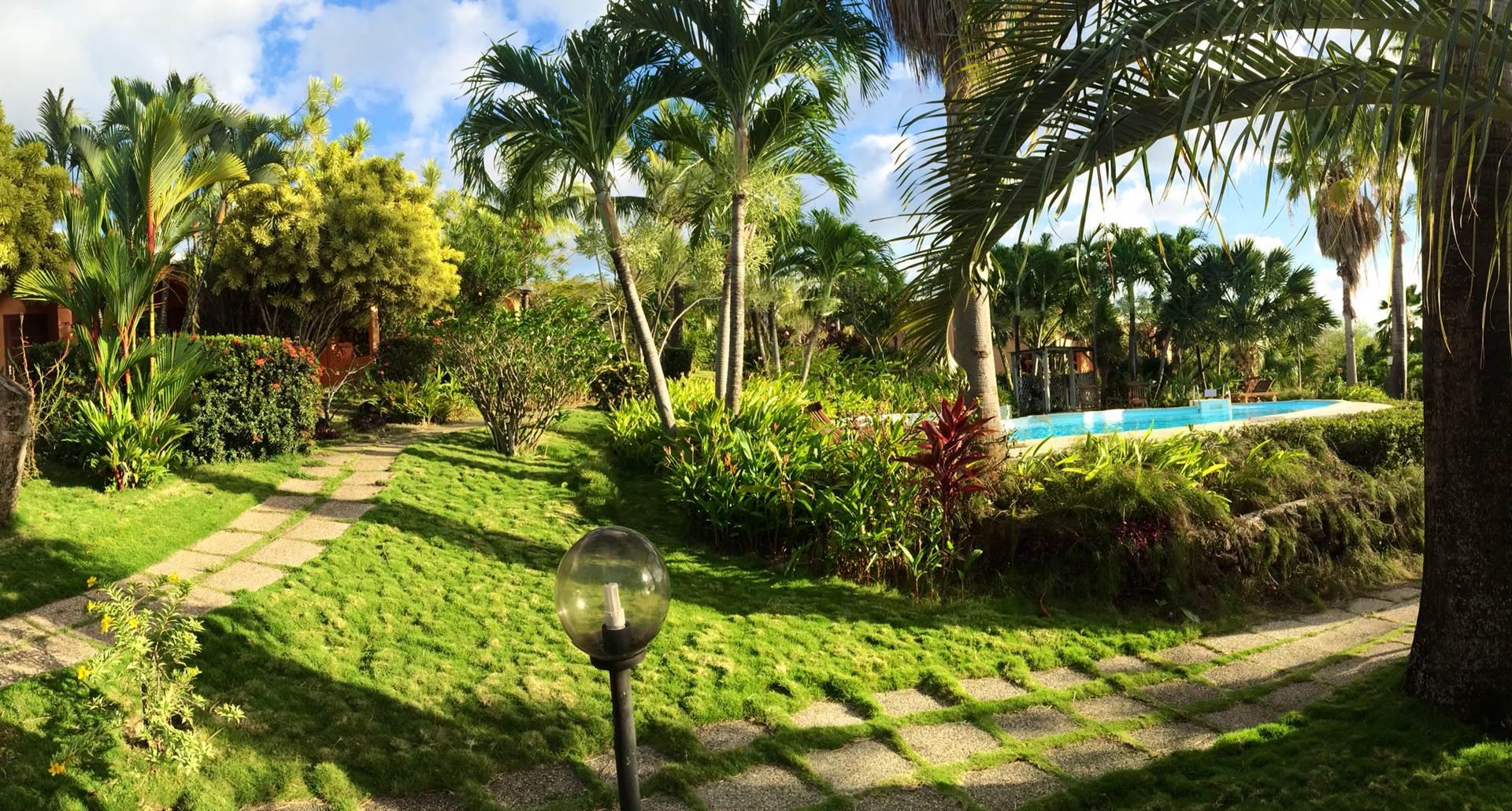 panoramique jardin 1