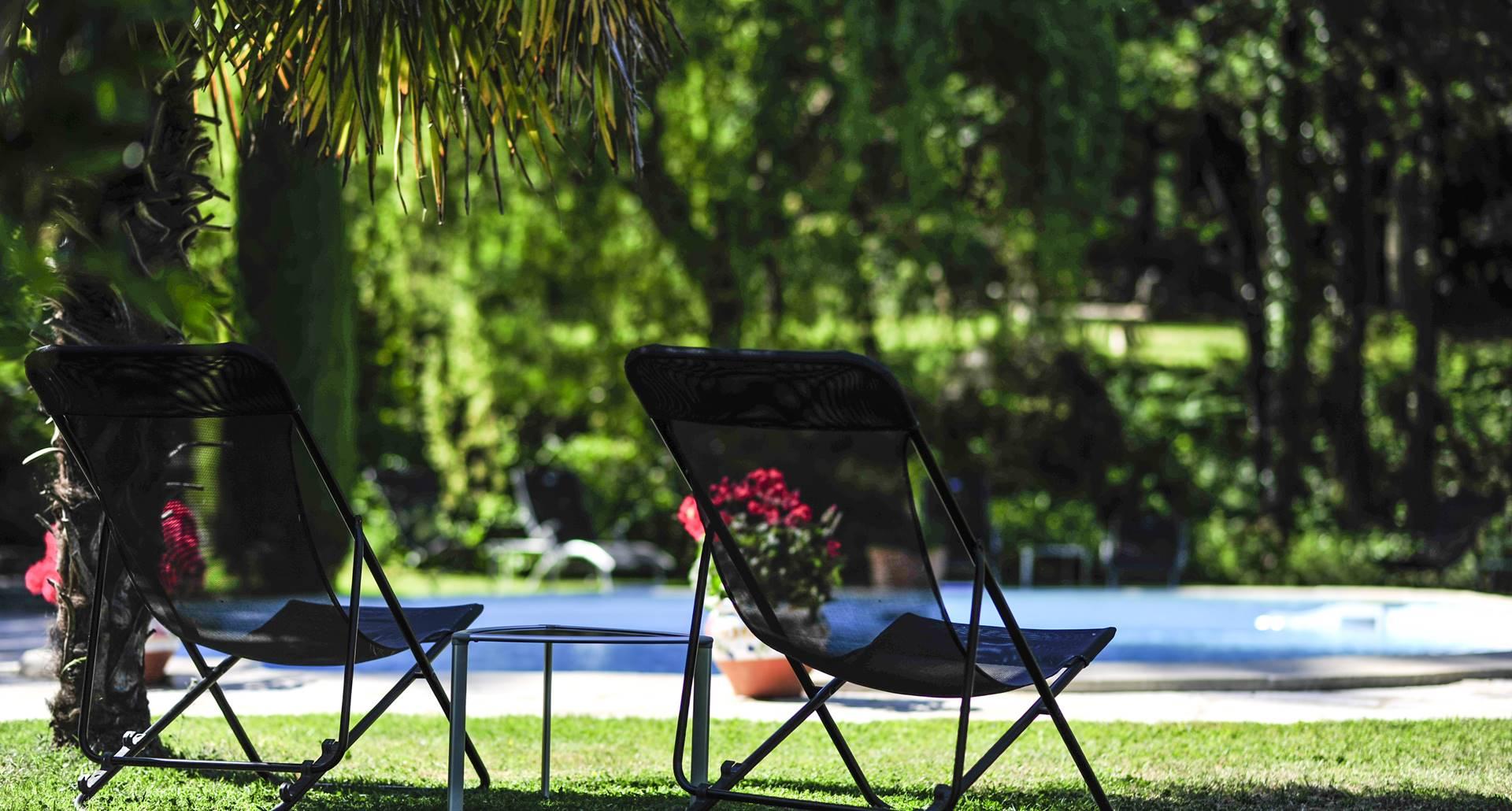 Villa Ric, repos à Saint-Céré près de Rocamadour et Padirac