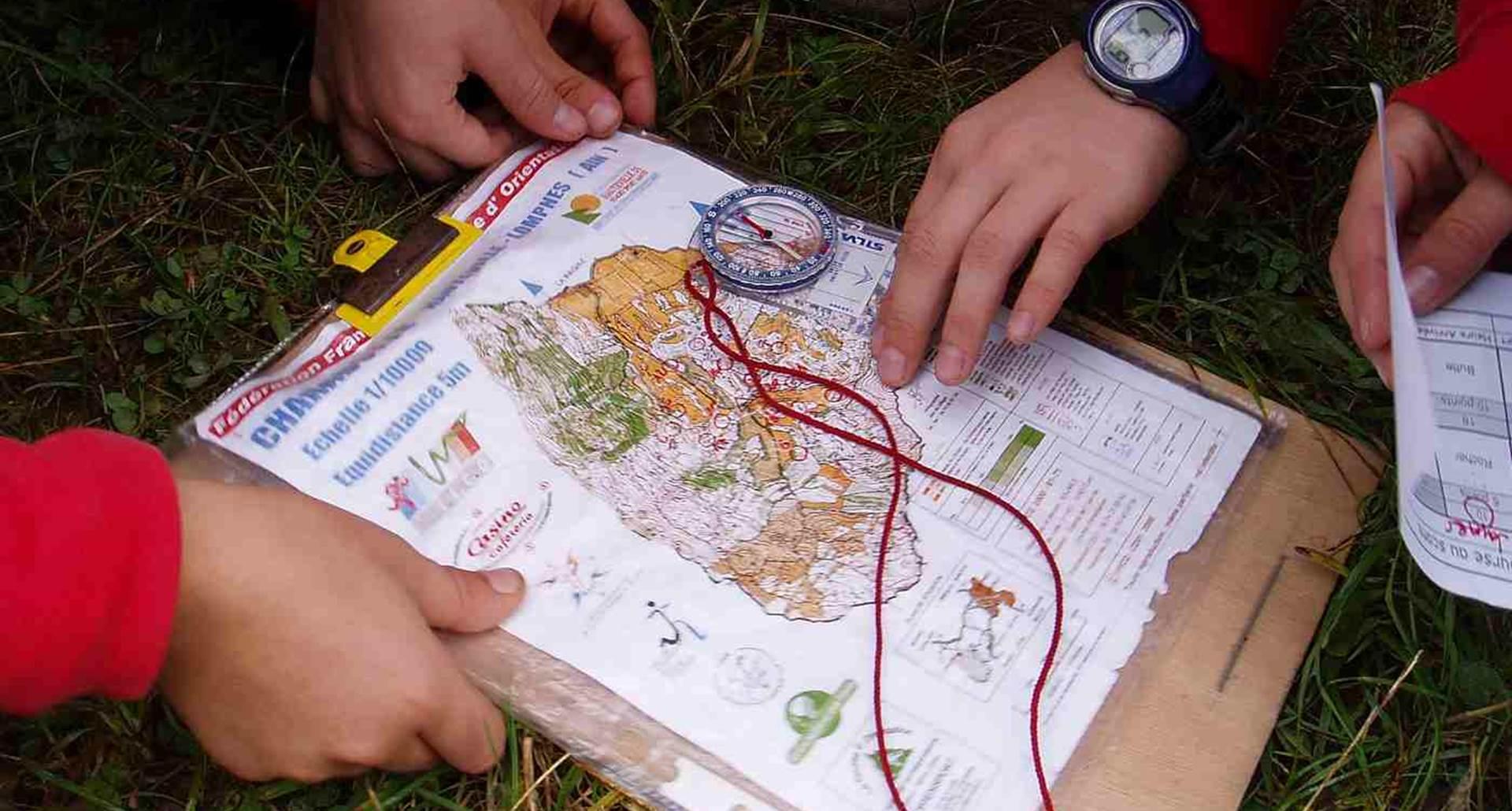 photo_course_d'orientation