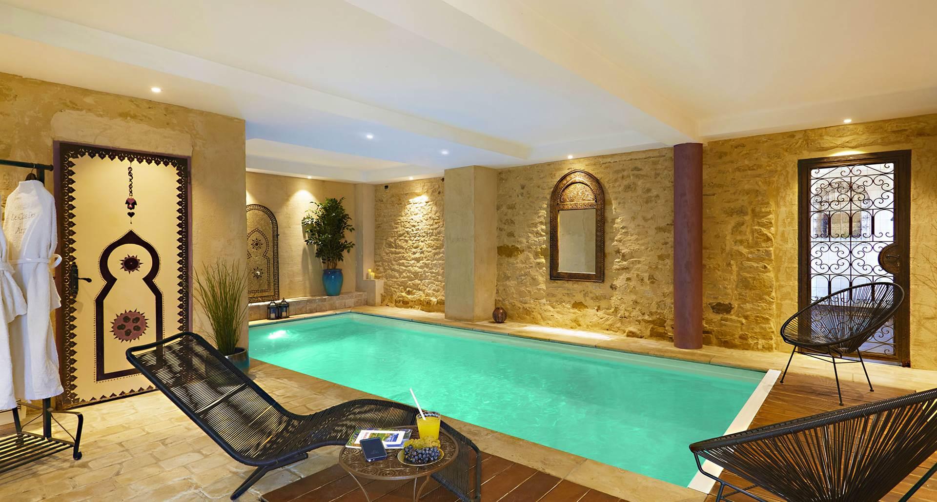 LeClosDesAnges_piscine_arrivée