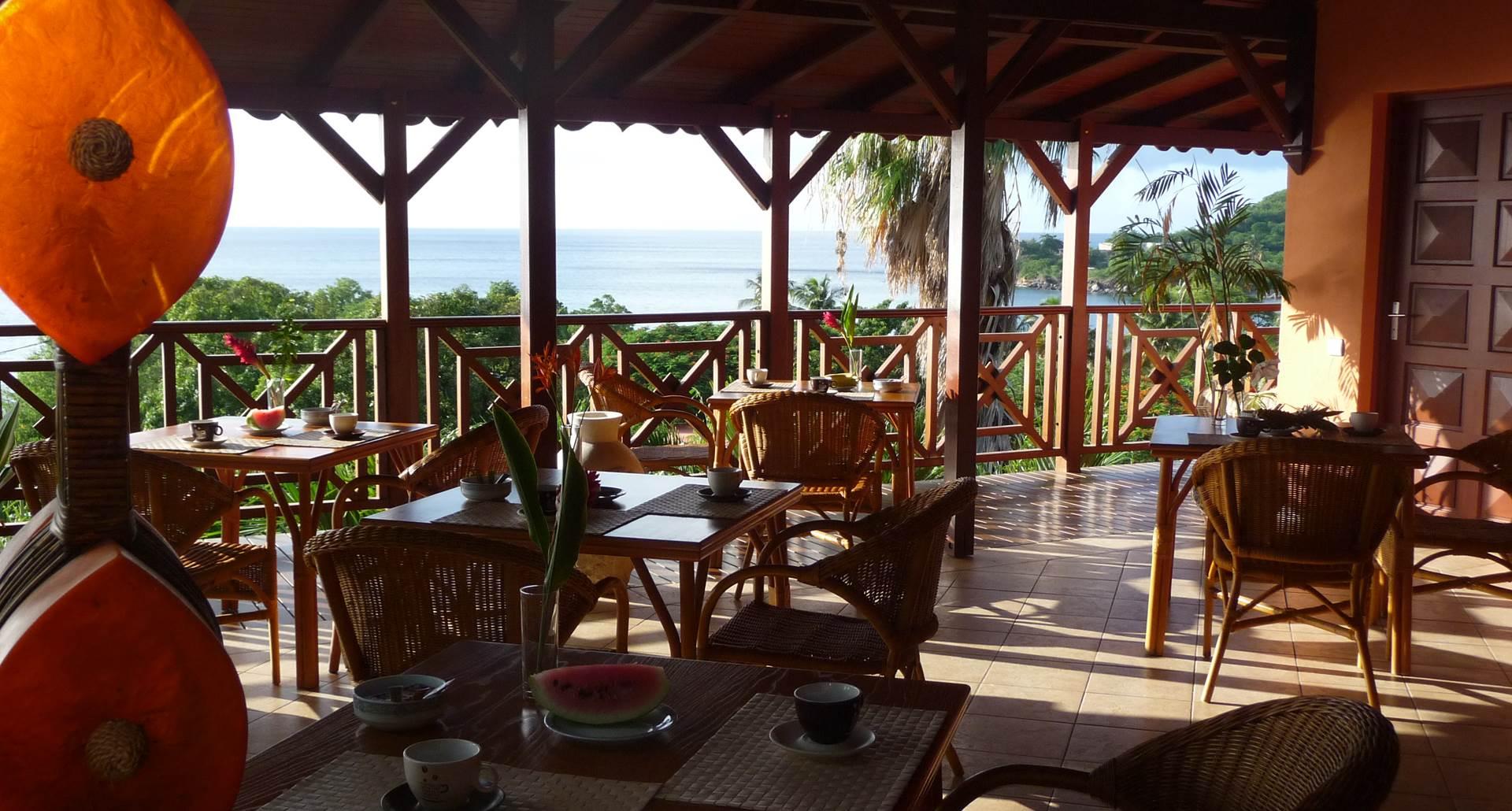terrasse reception2