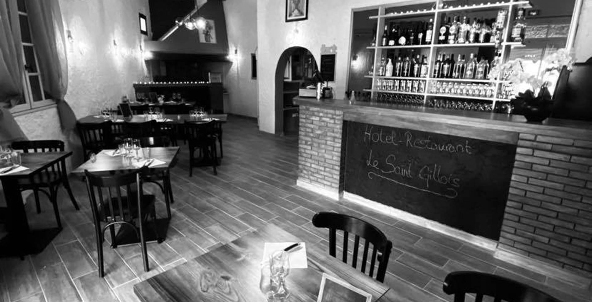 restaurantsaintgilles