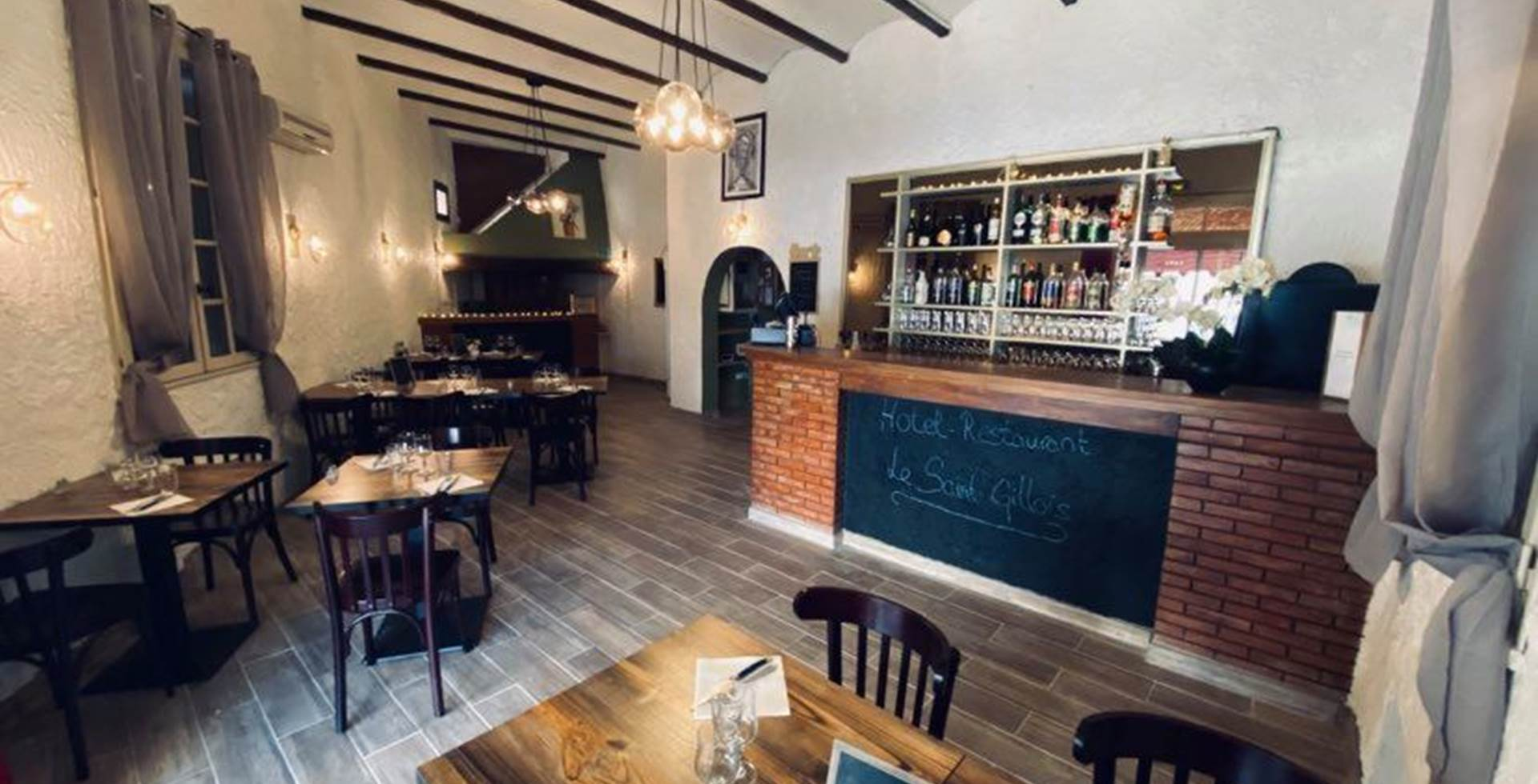 restaurantsaintgilles7