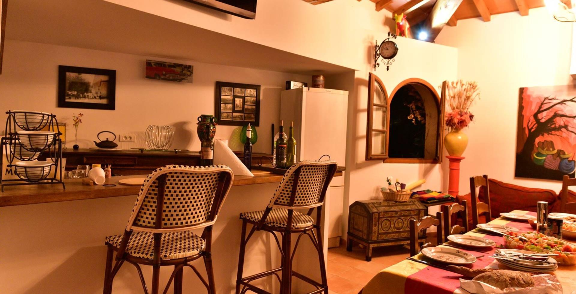 casadina-location-gites-gueshouse-insidepoolhouse-sommieres