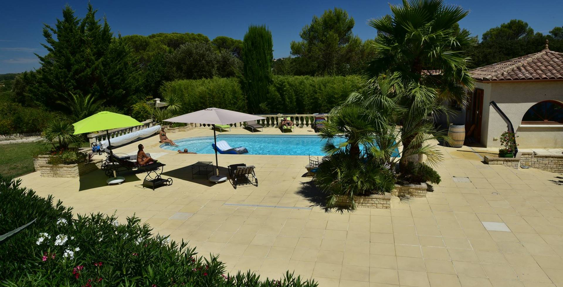 casadina-plage-gite-location-sommieres