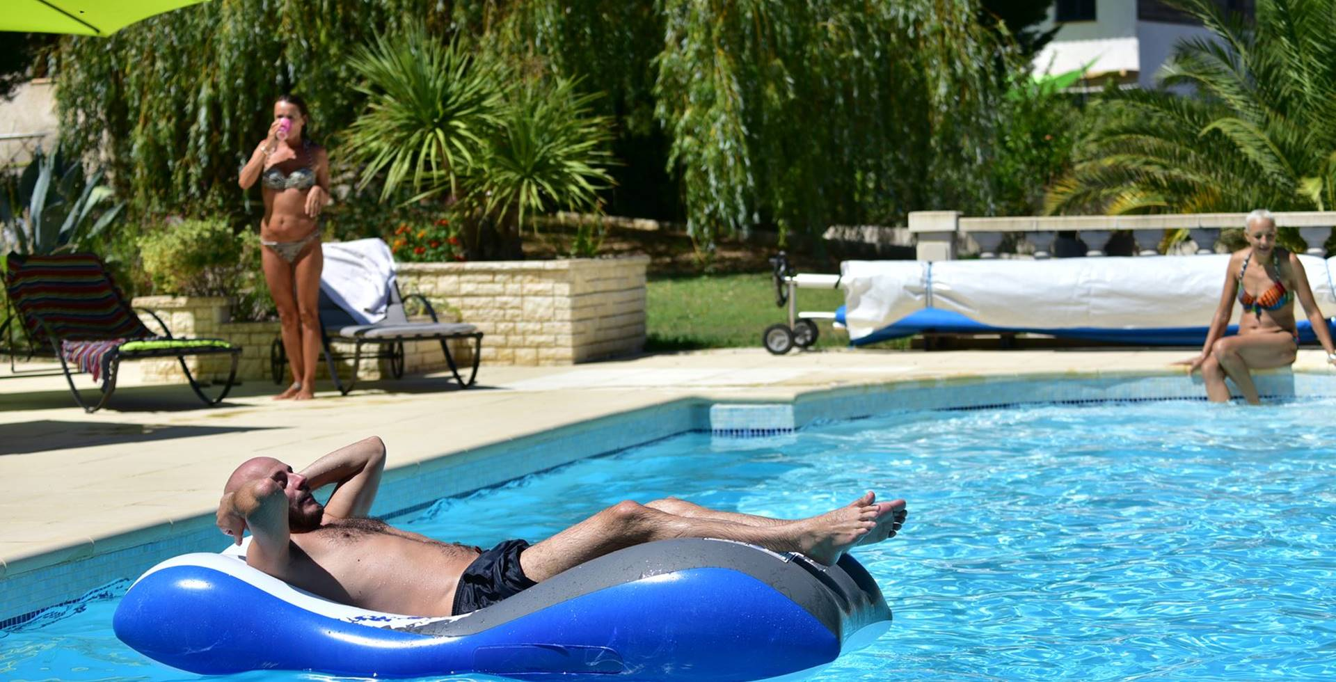 casadina-relax-pool-sommieres