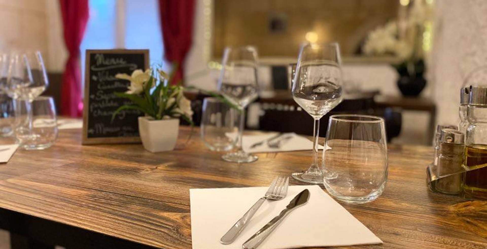 restaurantsaintgillois7