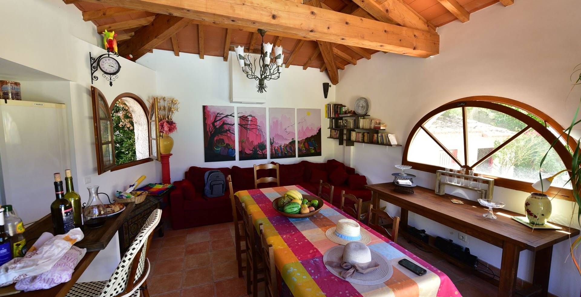 casadina-location-gite-cuisinedete-sommieres