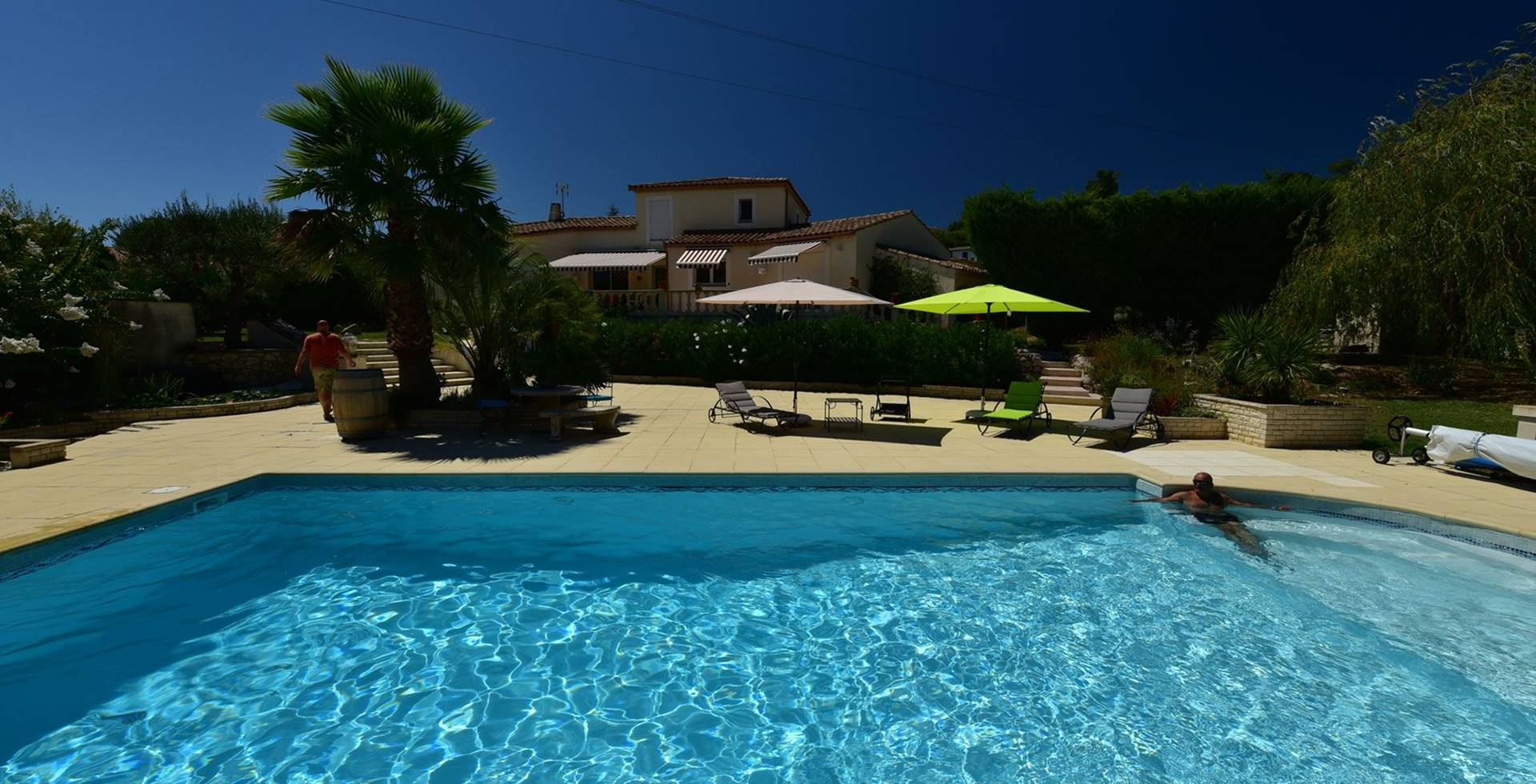 casadina-gite-pool-sommieres