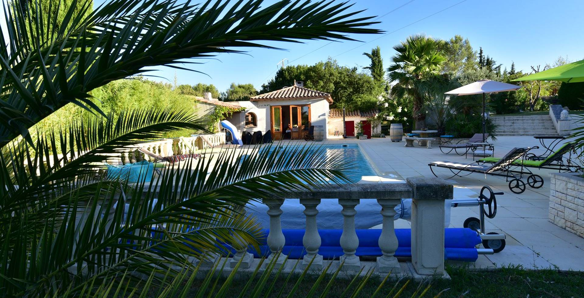 casadina-location-gite-palmiers-sommieres