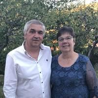 Anne & Olivier Jouenne