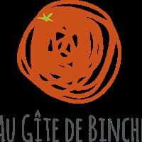 Dany  Brichot